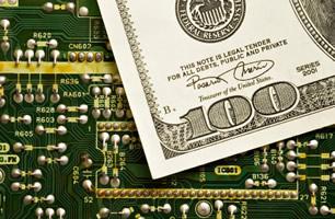 Software Engineering urgent money services
